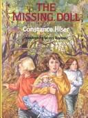 The missing doll by Constance Hiser
