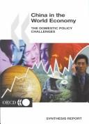 China in the world economy by Charles A. Pigott