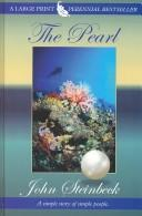 Image 0 of The Pearl