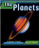 The Planets by Martha E. H. Rustad
