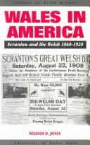 Wales in America