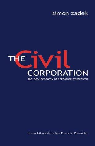 The Civil Corporation