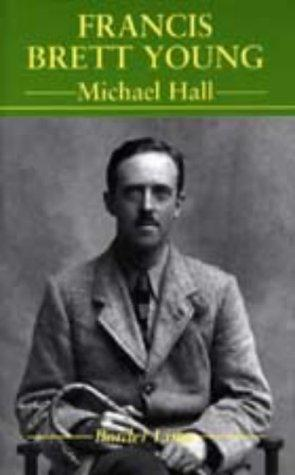 Francis Brett Young by Hall, Michael